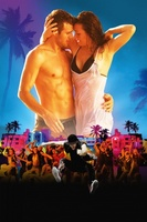 Step Up Revolution movie poster (2012) picture MOV_313c867d