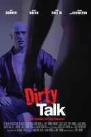 Dirty Talk movie poster (2012) picture MOV_906e38b0