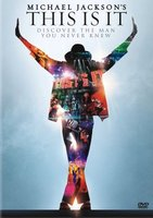 This Is It movie poster (2009) picture MOV_9074ceff