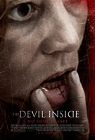 The Devil Inside movie poster (2012) picture MOV_907c3f96