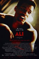 Ali movie poster (2001) picture MOV_907fc39f