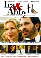 Ira and Abby movie poster (2006) picture MOV_9086145d