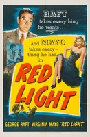 Red Light movie poster (1949) picture MOV_2f95fcf1
