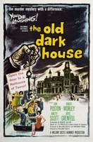 The Old Dark House movie poster (1963) picture MOV_908e8a85