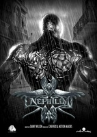 Nephilim movie poster (2013) picture MOV_909281a0