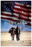 The Postman movie poster (1997) picture MOV_432ddc55
