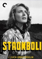 Stromboli movie poster (1950) picture MOV_90a50bac