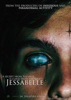 Jessabelle movie poster (2014) picture MOV_90b46164