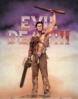Army Of Darkness movie poster (1993) picture MOV_90b64209