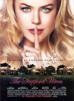 The Stepford Wives movie poster (2004) picture MOV_90b7ab3f