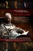 The Employer movie poster (2012) picture MOV_90c02f63