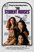 The Student Nurses movie poster (1970) picture MOV_90c11ab1