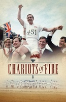 Chariots of Fire movie poster (1981) picture MOV_90c46971