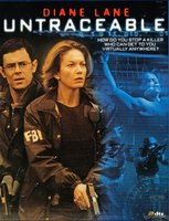Untraceable movie poster (2008) picture MOV_90c89df4