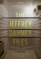 The Jeffrey Dahmer Files movie poster (2012) picture MOV_90c95753