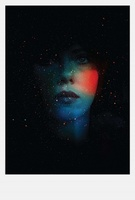 Under the Skin movie poster (2013) picture MOV_90ca64dd