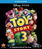 Toy Story 3 movie poster (2010) picture MOV_90cd3950