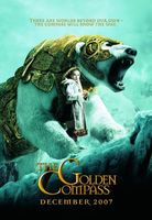 The Golden Compass movie poster (2007) picture MOV_90d9c4e1