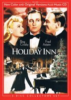 Holiday Inn movie poster (1942) picture MOV_90dc3079