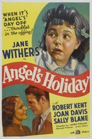 Angel's Holiday movie poster (1937) picture MOV_90df5a88
