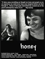Honey movie poster (1999) picture MOV_90e5c125