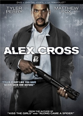 Watch Alex Cross 2012 online | Full movies. Watch online free ...