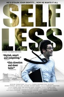 Selfless movie poster (2008) picture MOV_90e83713