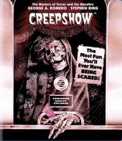 Creepshow movie poster (1982) picture MOV_90ea8d12