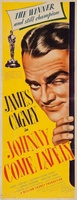 Johnny Come Lately movie poster (1943) picture MOV_90ec9577