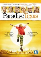 Paradise, Texas movie poster (2005) picture MOV_90f9cc2b