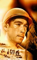 Guadalcanal Diary movie poster (1943) picture MOV_90fc10ae