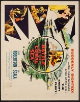 Battle of the Coral Sea movie poster (1959) picture MOV_9100ad0a