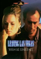 Leaving Las Vegas movie poster (1995) picture MOV_910239c0