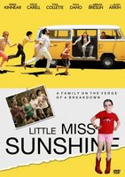 Little Miss Sunshine movie poster (2006) picture MOV_9105663f
