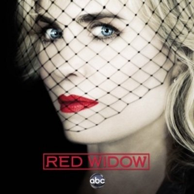 Red Widow movie poster (2012) poster MOV_9105863e