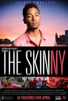 The Skinny movie poster (2012) picture MOV_910676a9