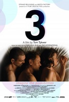 3 movie poster (2010) picture MOV_9109ba1d