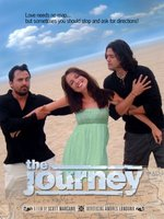 The Journey movie poster (2007) picture MOV_9112a82f