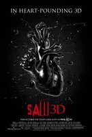 Saw VII movie poster (2010) picture MOV_9113a269