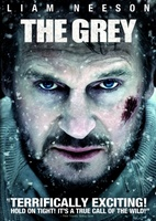 The Grey movie poster (2012) picture MOV_9113e467