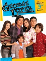 George Lopez movie poster (2002) picture MOV_9118e182