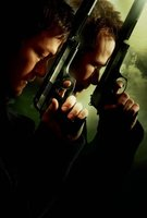 The Boondock Saints II: All Saints Day movie poster (2009) picture MOV_911a502f