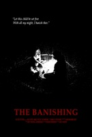The Banishing movie poster (2013) picture MOV_911ce4e7