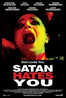 Satan Hates You movie poster (2006) picture MOV_911cfcce