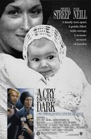 A Cry in the Dark movie poster (1988) picture MOV_911da4d6
