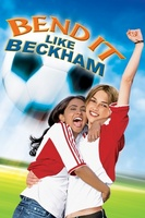 Bend It Like Beckham movie poster (2002) picture MOV_9126047f