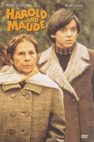 Harold and Maude movie poster (1971) picture MOV_91317409