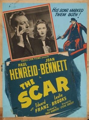 Hollow Triumph movie poster (1948) poster MOV_9132dfa1