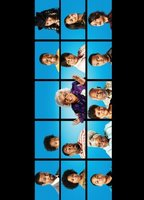 Madea's Big Happy Family movie poster (2011) picture MOV_d2d239c2