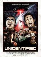 Unidentified movie poster (2013) picture MOV_91382b2a